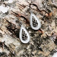 Tidal Treasures Earrings